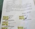 Syaiful: Plat Baja Dijual Cori Atas Perintah Lisan Gubernur & Dikawal Aparat