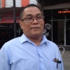Baru Ketahuan, Ada 3 Bacaleg Mantan Terpidana Korupsi Daftar DPRD Kepri