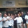 Dewan Pers Mulai Verifikasi SMSI Daerah, Jatim Jadi yang Pertama