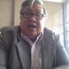 APBD Kepri Defisit, Dewan Salahkan Kepala Dinas