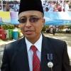PGRI Tak Bisa Bantu 12 Guru yang Disanksi Kadisdik Kepri