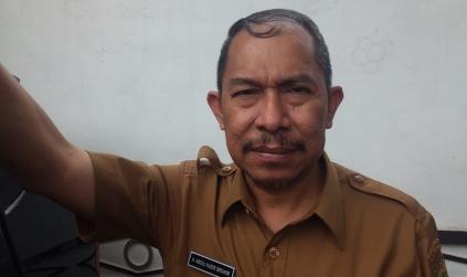 Jumat Dilantik, Setelah Itu Rahma Wakil Wali Kota Terpilih Akan Diganti