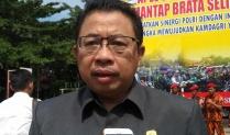 5 Anggota DPRD Tanjungpinang Diganti, yang 3 Masih Terima Gaji Plus Fasilitas