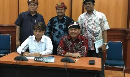 Dishub dan DPRD Kompak Tempuh Jalur Hukum untuk Rebut Hak Labuh Jangkar