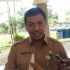 Positif Corona Bertambah Satu Lagi di Tanjungpinang
