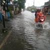 Tiga Hari Kedepan Tanjungpinang Bakal Diguyur Hujan