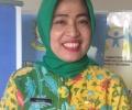 Data Pemprov, Komunitas Gay di Tanjungpinang Ada yang Pelajar SMP