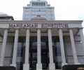 Tak Terima akan Dipecat, PNS Bintan Melawan Lewat MK