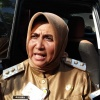 Rahma Warning Pegawai Pemko yang Terima Pungli Urusan Pajak