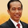 PB Pasundan Akan Kukuhkan Jokowi sebagai Pini Sepuh