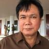 Terancam Dipecat, 2 Kadis di Pemprov Ketahuan KPK Langgar Izin Bauksit