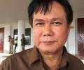 SK Pemecatan PNS Pemprov yang Korup Sudah Siap, Salah Satunya Mantan Sekda