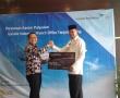 Permintaan Wako untuk Garuda: Rute Baru Pinang-Pekanbaru