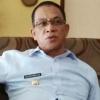 Jokowi Batal ke Lingga, Anugerah Gelar Adat Melayu Juga Gagal