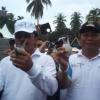 Ongkos BBM Gubernur Setahun Miliaran Rupiah, Tapi Kunker Belum Bawa Hasil