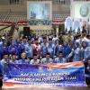 MTQ Korpri Tingkat Nasional, Pemprov Kepri Juara di 2 Cabang Lomba