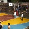 Final Basket Terhenti Akibat Hujan, Perbasi Minta Pembenahan Fasilitas