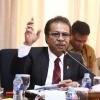 Ketua DPRD Desak Gubernur Evaluasi Kadisdik Kepri