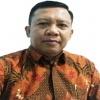 Perkokoh Budaya Anti Korupsi Melalui Modernisasi Perbendaharaan Negara
