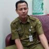 Nilai Tunggakan Dirahasiakan, BPPRD Khawatir Rimba Jaya Batal Bayar Pajak