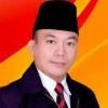 Hadirkan Ulama Yaman, YMC Gelar Pekan Ukhuwah Muallaf