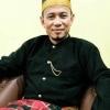 Eks Ketua KIP Kepri Komentari Sikap BPPRD yang Tutupi Pajak Rimba Jaya