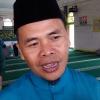 Januari 2019, Gaji PNS Pemko Dipotong 2,5 Persen