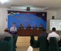 Kementerian Pastikan, Soal Tambang Pemkab Lingga Punya Wewenang