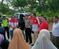 KAMO Jadi Tuan Rumah Silaturahmi Komunitas Motor Max Series