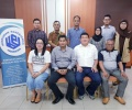 HPI Pinang-Bintan Ingin Beri Kontribusi Lewat Penerjemahan Bahasa Asing