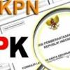 Versi KPK, Anggota Dewan di Daerah Paling Tak Patuh Soal Laporan Harta