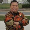Dinsos Kepri Juara Nasional Pelaporan Daerah