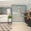 Berganti Manajemen, Laguna Hotel Usung Konsep Baru dengan Harga Menarik