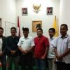 Maret 2019, Warga Tajur Biru dan Senayang Bakal Nikmati Air Bersih
