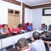 Dilayani 3 Agen, Kebutuhan Elpiji Melon di Pinang Capai 181 Ribu Tabung Per Bulan