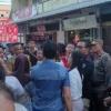 Pro Kontra Lokasi Bazar, Kehadiran Dewan Jadi Sorotan Warga