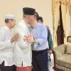 Syahrul & Rudi Chua Berdamai, Ternyata Ini Video Maksud dari 'Tunjuk Jari'