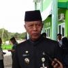 Disurati Pengacara, Syahrul Tunda Pemecatan 10 PNS Pemko eks Napikor