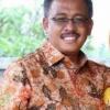 Dikabarkan Maju Pilwako Batam, Jefridin: Masih 10 Tahun Pensiun