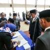 3 Pejabat Dicopot Apri dari Jabatan Kadis