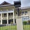3 Kali Sidang Gagal, Pengadilan Kembali Panggil Gubernur dan Wako