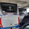 Arahan Bupati Wello, Tiket Bus Harus Murah