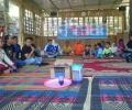 PWI Kepri Santuni Anak Panti Asuhan Ya Bunayya Batam