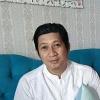 PSI Prihatin, Pejabat Pemprov Kepri Banyak Diterpa Masalah