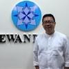 Gugatan SPRI & PPWI Ditolak Pengadilan, Keputusan Dewan Pers Sah