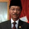 DPRD Sepakat Monumen Bahasa Dilanjut, Tapi Buka Dulu Hasil Audit
