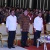 Wiranto Ingin Target KPU 78 Persen Partisipasi Pemilih Tercapai