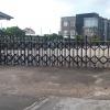 Mulai Dirumahkan, 500 Karyawan Pabrik Prendjak Terancam Nganggur