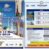 Paket Menarik, Umrah Bersama Musafir Tour dan Travel di Bulan Ramadan