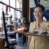 Bintan Lagoon Resort Tawarkan Paket Maret Ceria